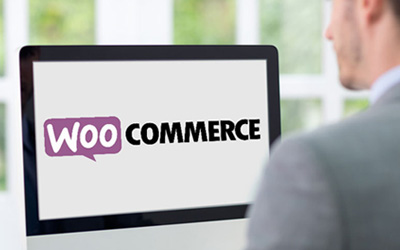 Why-WooCommerce-Is-Perfect-Choice-For-Estore-Development