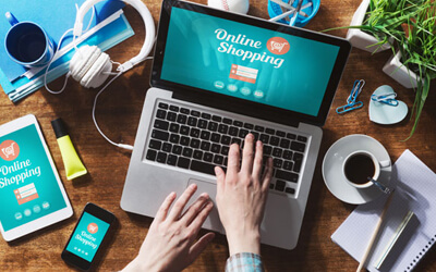 e-commerce-web-design-trends-grasp-2018