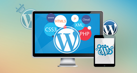 Hire WordPress Developers in Edmonton