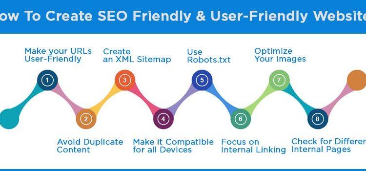 create-SEO-Friendly-&-User-Friendly-Website